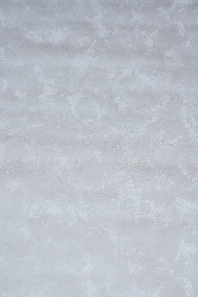 Vlies behang 02316-10 P+S International