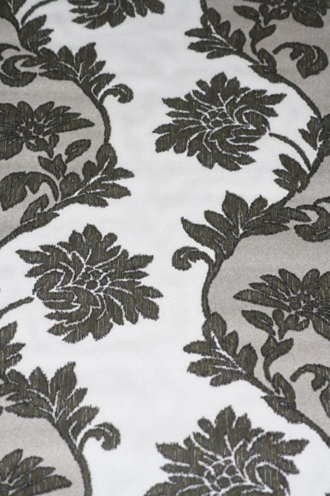 Vlies behang 02311-60 P+S International