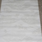 Vlies behang 30235-1 A.s Creation