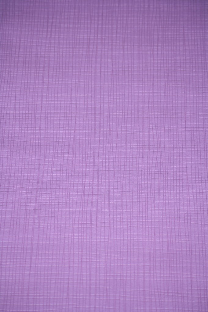 Vlies behang 03842-70 P+S International