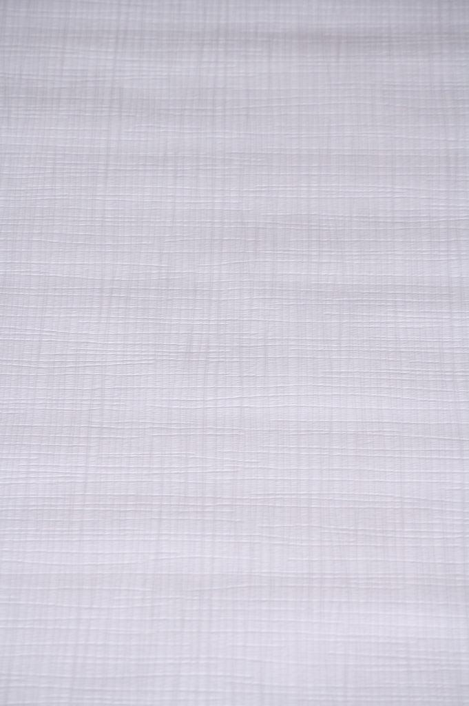 Vlies behang 03842-80 P+S International