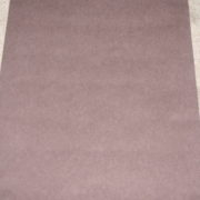 Vlies behang 625 A.s Creation