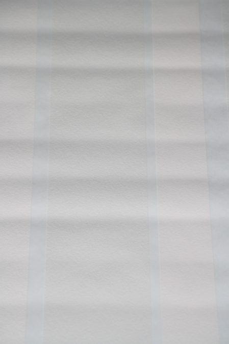 Vinyl op vlies behang 68421 Noordwand