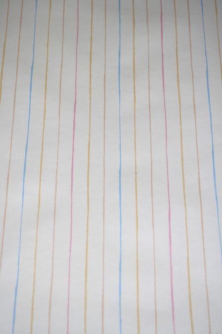 Papier behang 23638 Hohenberger