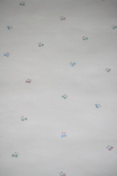 Papier behang 23692 Hohenberger