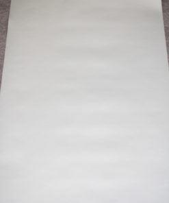 Papier behang 23662 Hohenberger