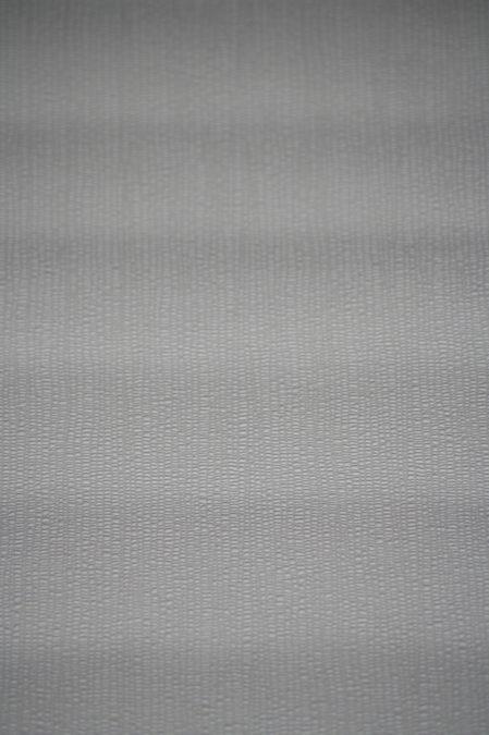 Vinyl op vlies behang 68324 Noordwand