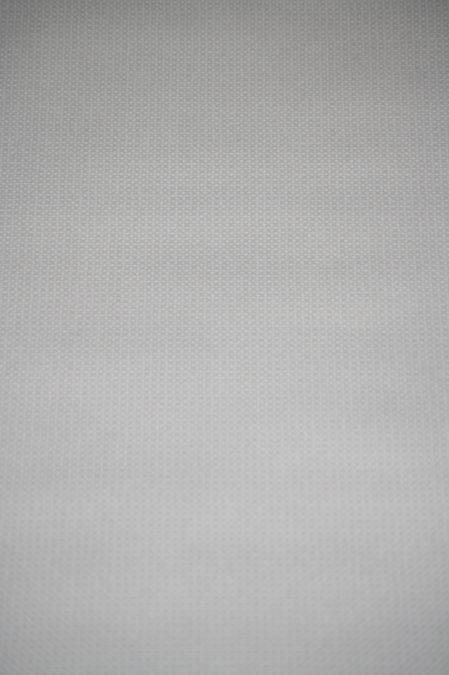 Vlies behang 4020 Cozz