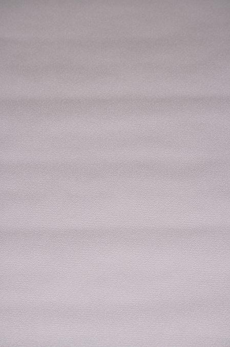 Vlies behang 6780-45 Erismann