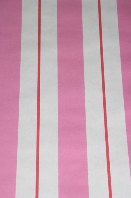 Vinyl op vlies behang 68903 Noordwand