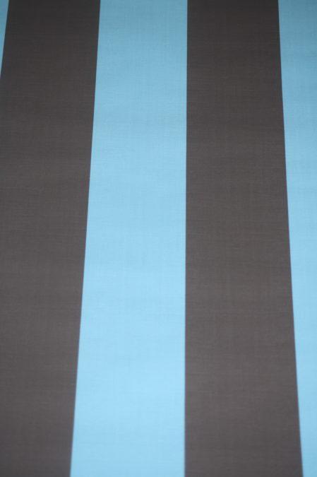 Vinyl op vlies behang 52020 Noordwand