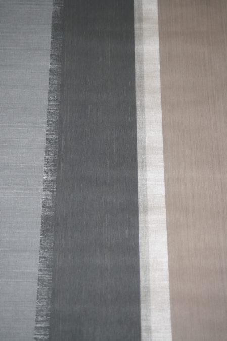 Vlies behang 756-2 Home