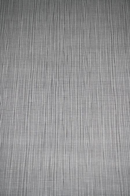 Vlies behang 03841-60 P+S International