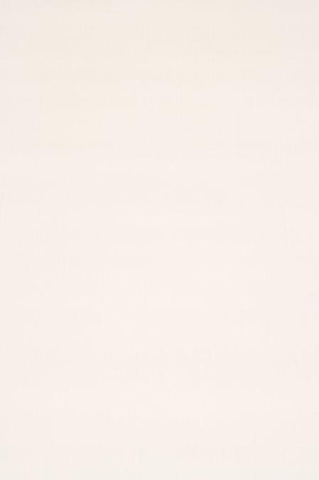 Vinyl behang 6817-1 Dutch Wallcoverings