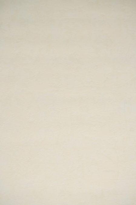 Vinyl behang 596079 Novo