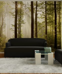 Foto behang AG Design