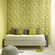 BN Wallcoverings behang