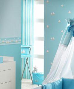 Vlies behang