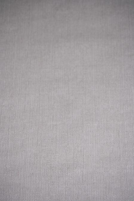 Vlies behang 6692-26 Any Time