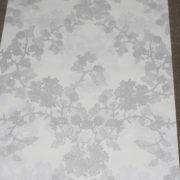 Vinyl op vlies behang 68502 Noordwand