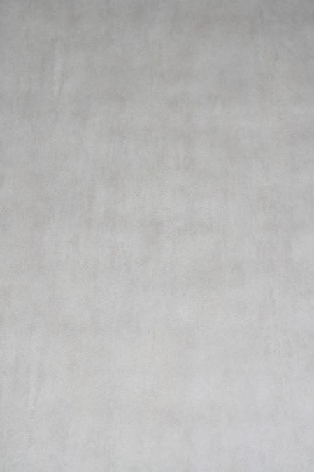 Papier behang 22203 Noordwand