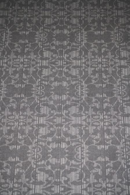 Vinyl op vlies behang 196334 Esta Home