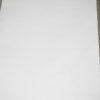 Vlies behang 6506-01 Any Time