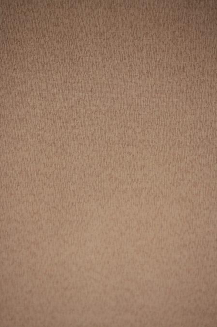 Vlies behang 370.03 Pure