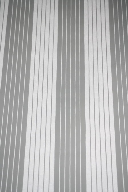 Vlies behang 51603 Marburg
