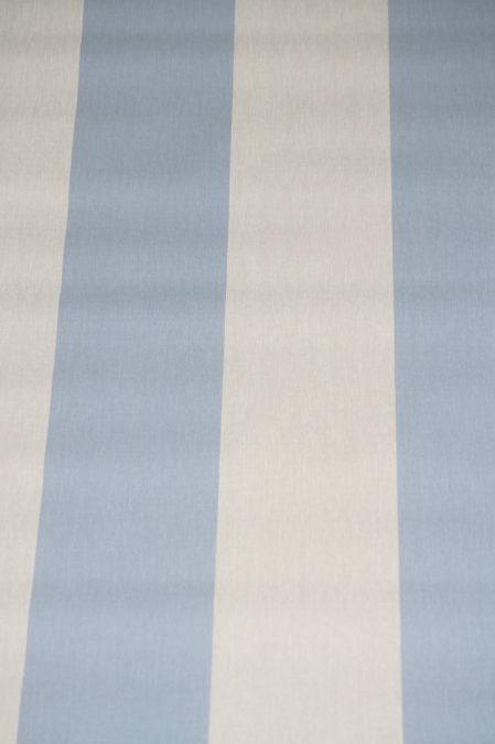 Vlies behang 9483-11 A.s Creation