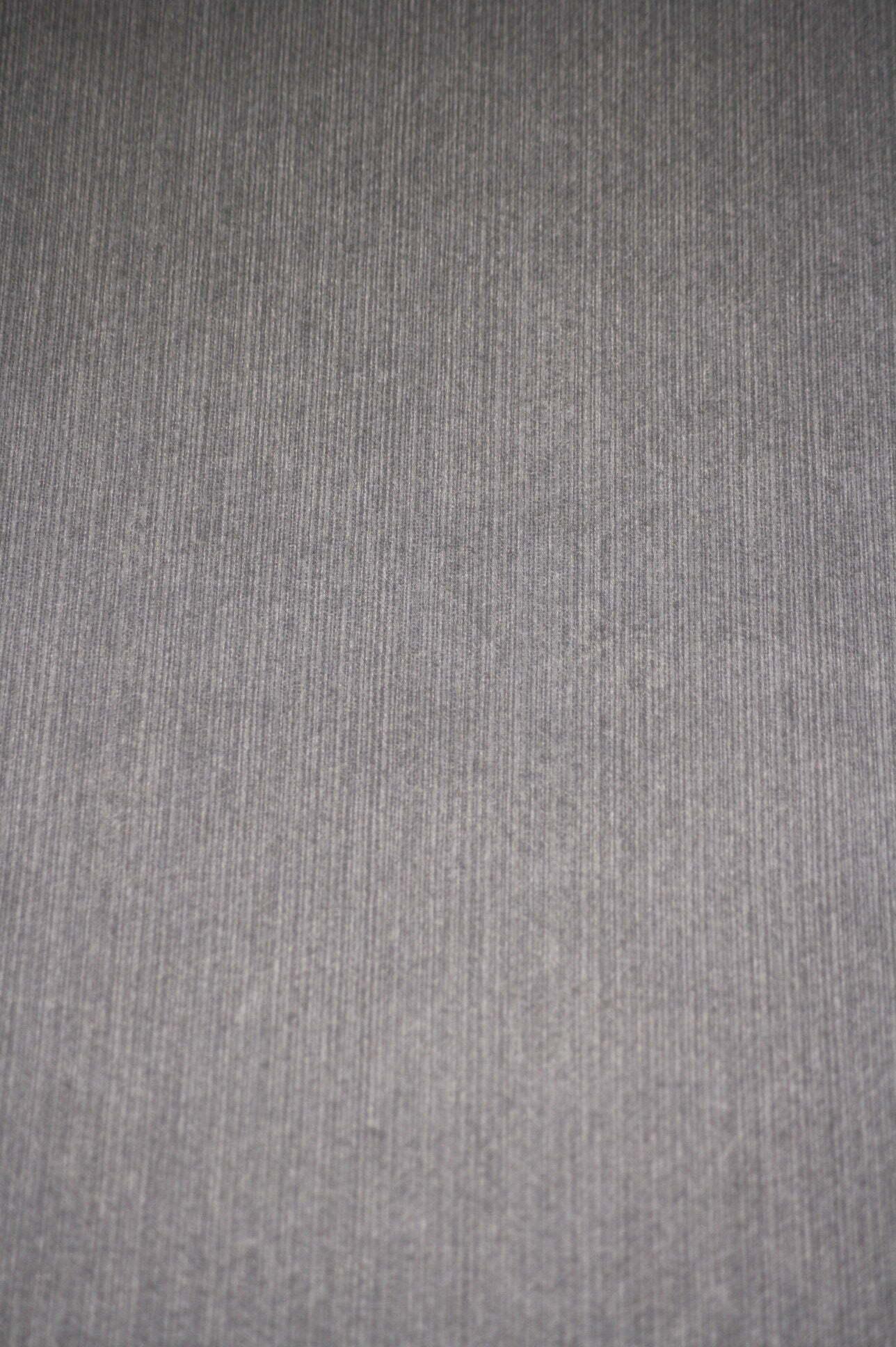 Dutch Wallcoverings Behang.Vlies Behang B03021 09 Dutch Wallcoverings