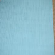 Vlies behang 03747-50 Dutch Wallcoverings
