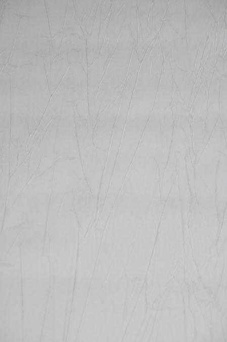 Vlies behang 62617 Marburg