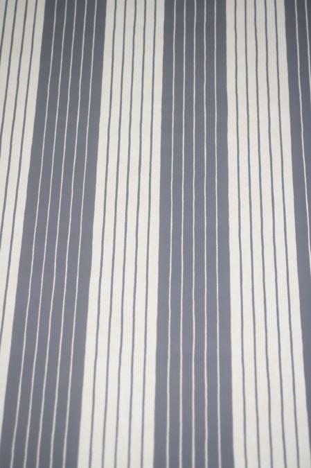 Vlies behang 51601 Marburg