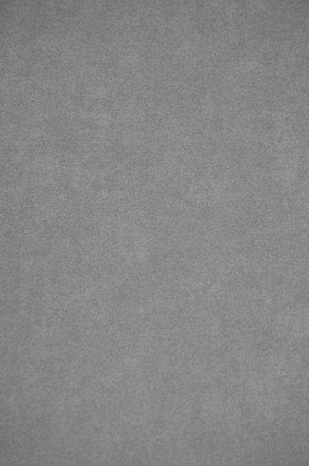 Vlies behang 51636 Marburg