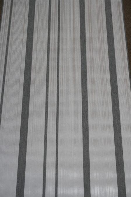 Vlies behang 54226 Marburg