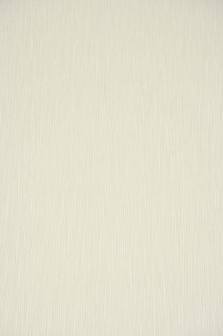 Vlies behang 54519 Marburg