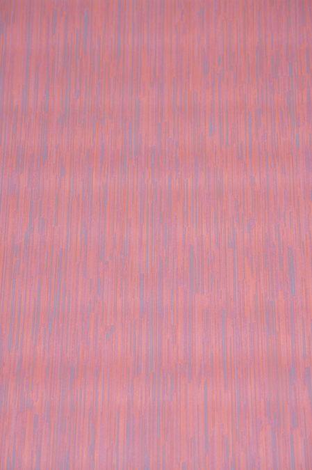 Vlies behang 56927 Marburg