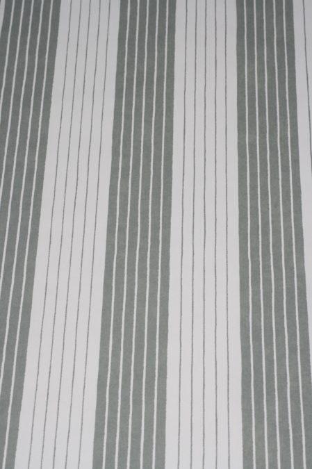 Vlies behang 51610 Marburg