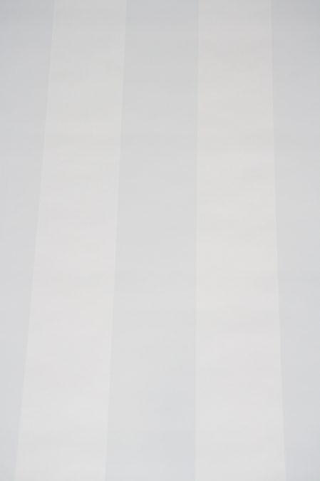 Vlies behang 53763 Marburg