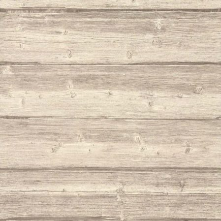 Vlies behang 51145107 Noordwand Skandinavia