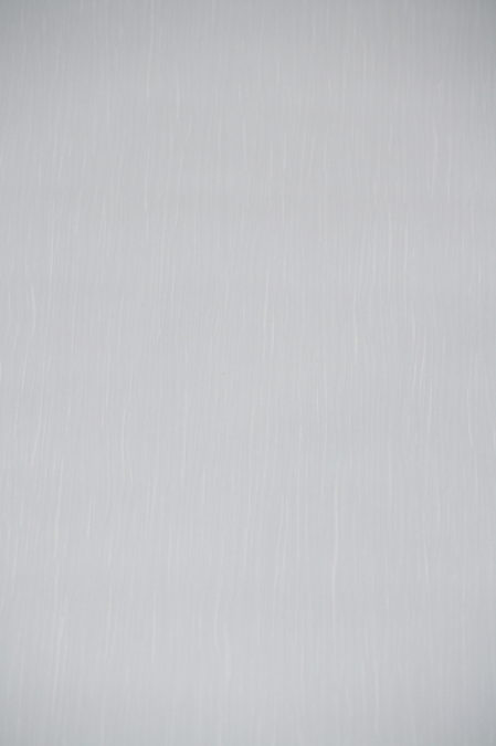 Vlies behang 78206 Marburg