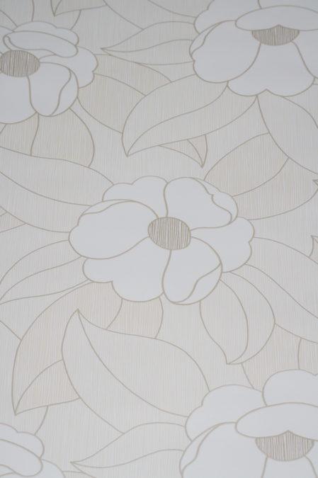 Papier behang 54522 Marburg