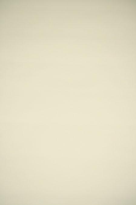 Vlies behang 51637 Marburg
