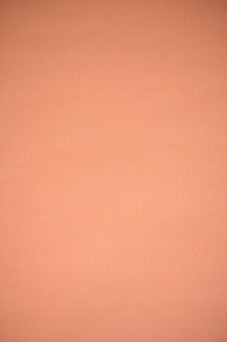 Vlies behang 54058 Marburg
