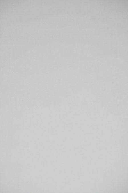 Vlies behang 96012 Marburg