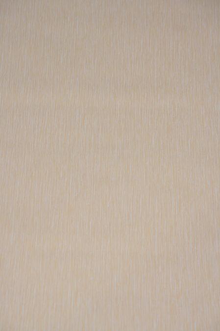 Vlies behang 55305 Marburg