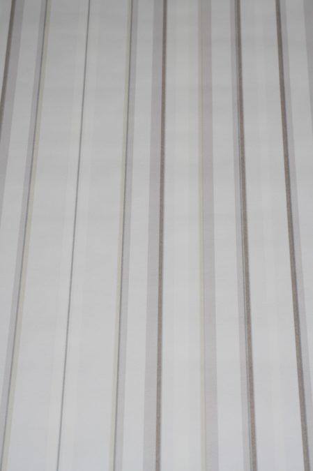 Vlies behang 6651-02 Erismann
