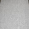 Vlies behang 6692-21 Any Time