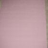 Vinyl behang 6105-6 Intervos